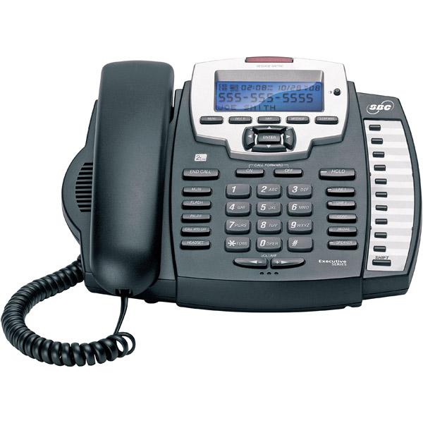 sbc caller id number call